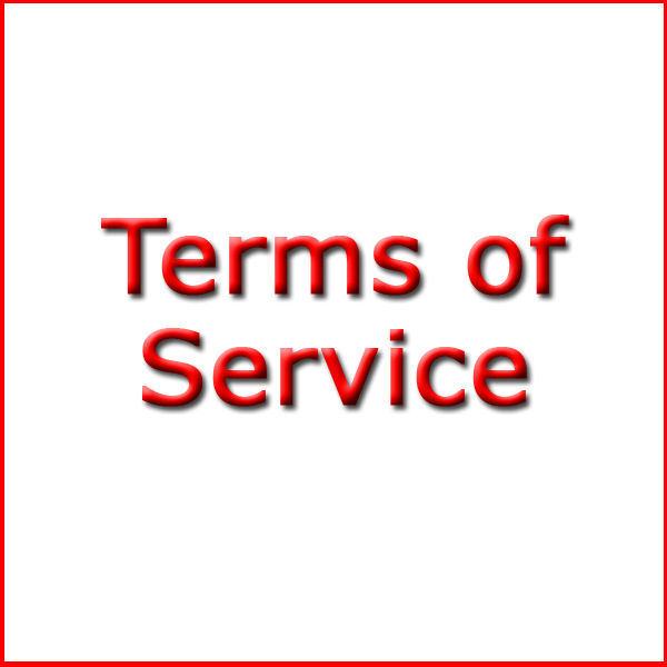 Extreme Stock System Terms of Service